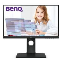 Benq GW2480T Monitor - Zwart