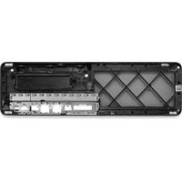 HP Dust Filter bezel Z2 G5 SFF Drive bay paneel