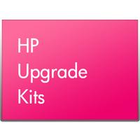 Hewlett Packard Enterprise DL380 Gen9 8SFF H240 Cable Kit Kabel