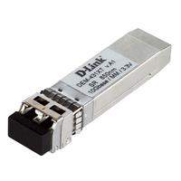 D-Link DEM-431XT Modules émetteur-récepteur de réseau