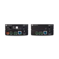 Atlona HDR-EX-70C-KIT AV extenders