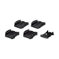 Sony VCTAM1 Camera kit - Zwart