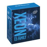 Intel E5-2660 v4 Processor