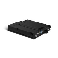Elo Touch Solution ECMG4 - Noir