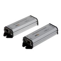 Axis 01857-001 Prolongateurs réseau - Gris