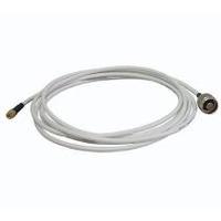 Zyxel LMR-200 Antenna cable 9 m Câble coaxial