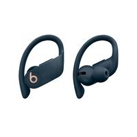 Apple Powerbeats Pro Headset - Marineblauw