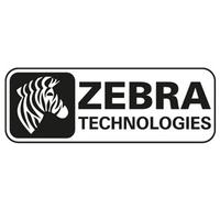 Zebra KIT 24-28V APPLICATOR IF PORT FOR 110XI4 Kits d'imprimante et scanner
