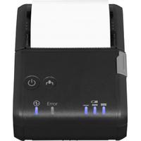 Epson TM-P20 Imprimante point de vent et mobile - Noir