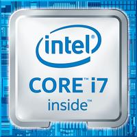 Intel i7-6800K Processor