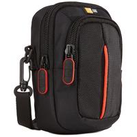 Case Logic DCB313K Cameratas - Zwart