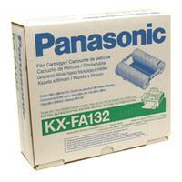 Panasonic 200 Meter Film Cartridge for KX-F1000 Faxlint