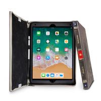 "TwelveSouth BookBook for iPad Pro 10.5"""