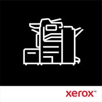 Xerox ETUI ENCLIPSABLE (BLANC) AVEC PASTILLES ADHÉSIVES Tiroir à papier