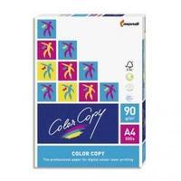 Color Copy 482482 Papier - Wit