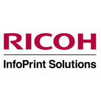 InfoPrint 1130 print unit 300.000 pagina's usage 110V Printerkit