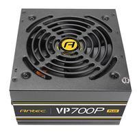 Antec VP700P Plus GB Unités d'alimentation d'énergie - Noir