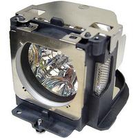 BTI 275watt lamp for model Sanyo Plc-Wxu30 Lampe de projection