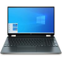 HP Spectre x360 15-eb1999nb Laptop - Blauw