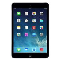 Apple iPad mini 2 Wi-Fi 16GB Tablet - Grijs - Refurbished B-Grade