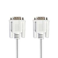 Nedis CCGP52000IV20 Seriële kabel