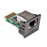 Intermec Ethernet (IEEE 802.3) Module Netwerkswitch module