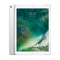 Apple Wifi+ 4G 32Go Argent Tablettes - Refurbished B-Grade