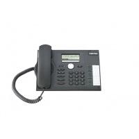Mitel 5370 DECT-telefoon - Antraciet
