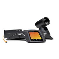 Konftel C50800 Hybrid Système de vidéo conférence - Noir