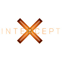 Sophos Central Intercept X Advanced Software licentie