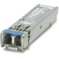 Allied Telesis AT-SPLX40 Modules émetteur-récepteur de réseau - Métallique