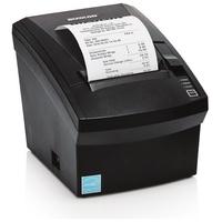 Bixolon SRP-330IICOSK POS/mobiele printer - Zwart