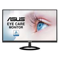 "ASUS VZ279HE 27"" FHD IPS - Zwart Monitor"