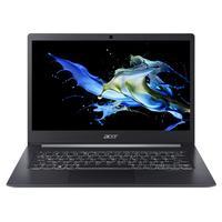 Acer TravelMate X514-51-581T i5 8Go RAM 256Go SSD - AZERTY Portable - Noir
