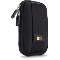 Case Logic QPB301K Cameratas - Zwart