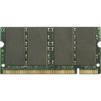 Hewlett Packard Enterprise Q7558A Printergeheugen