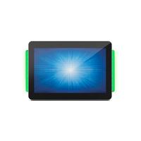 Elo Touch Solution Status Light - Zwart,Wit