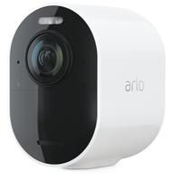 Arlo Ultra 2 Spotlight Caméra IP - Noir,Blanc