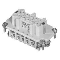 Amphenol mate - C146 E Connecteurs de fils électriques
