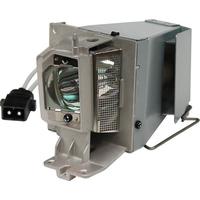 Optoma 195 Watt, 5000h Lampe de projection