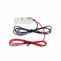Eaton UPS Vibration Sensor - Wit