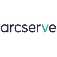 Arcserve GLP Backup 18.0 for Windows NDMP NAS Option + 1 Year Enterprise Maintenance Licence de logiciel
