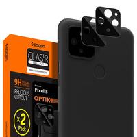 Spigen AGL02125 - Noir