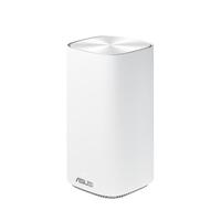 ASUS ZenWiFi AC Mini (CD6) AC1500 - Blanc