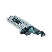 Epson Transferbelt unit S053009 Courroie d'imprimante - Noir, Gris