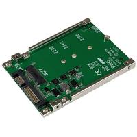 Interfacekaarten/-adapters