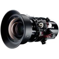 Optoma BX-CTA01 Lentille de projection - Noir