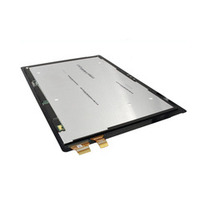 CoreParts MSPPXMI-DFA0007