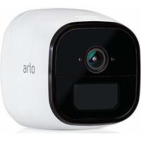 Arlo Go Caméra IP - Blanc