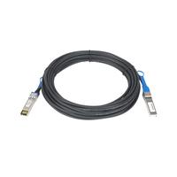 Netgear AXC7610 Câble InfiniBand - Noir